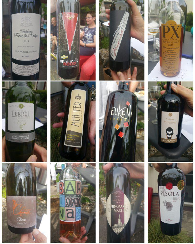 wijnen_Contactblad-001kopie